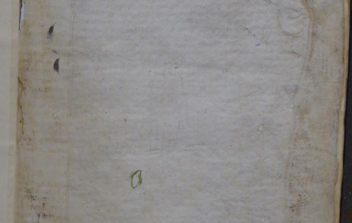 Colchester Harsnett H.f.34 i